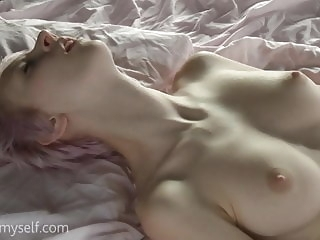 Ifm 49 fingering hd videos